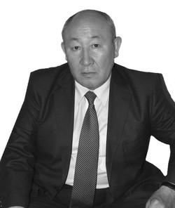 yuruslan-toychubekov-kazino