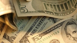 Курсы валют в первоуральске
