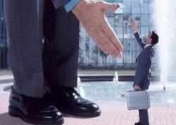 Малый бизнес Москвы Собянин заставит платить налог авансом!